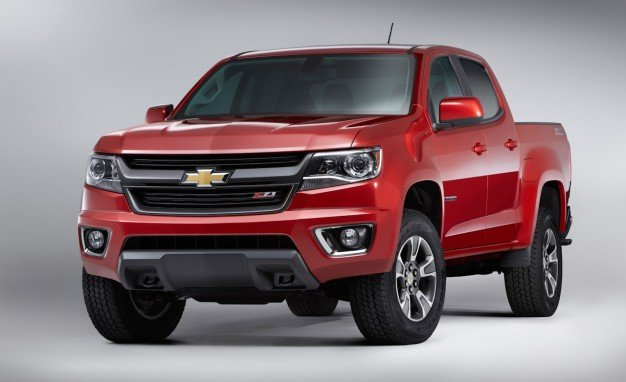 2015-Chevrolet-Colorado-Z71-Placement-626x382