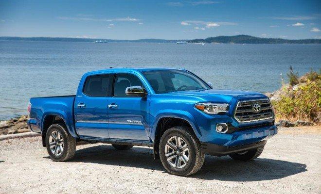 2016 jeep wrangler vs toyota tacoma: the tough guys – motoringcrunch