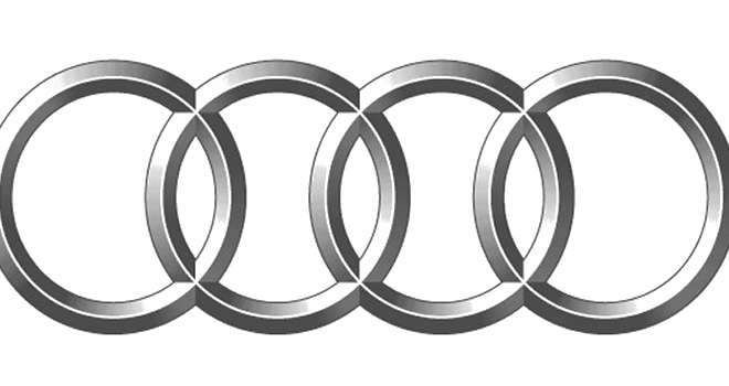 Audi-Logo-2013-660x350