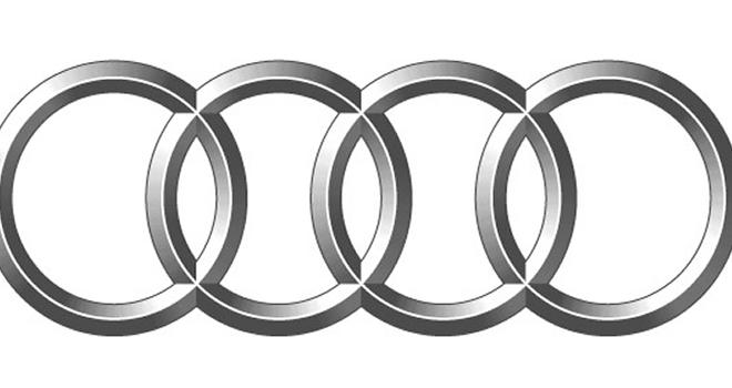 Audi-Logo-2013