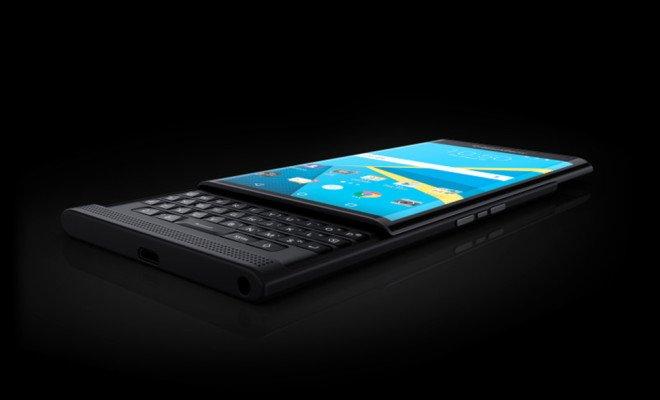 Blackberry-Priv-660x400