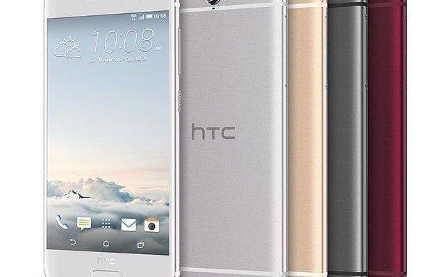 HTC-One-A9-635x400