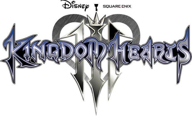 Kingdom_Hearts_3-660x400