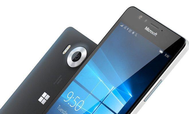 Microsoft-Lumia-950-660x400
