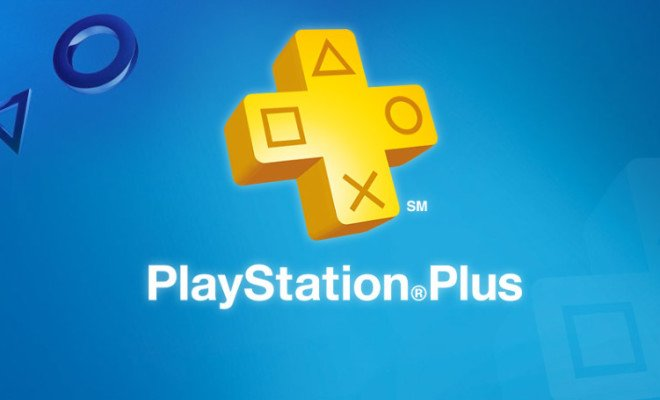 Playstation-Plus-660x400