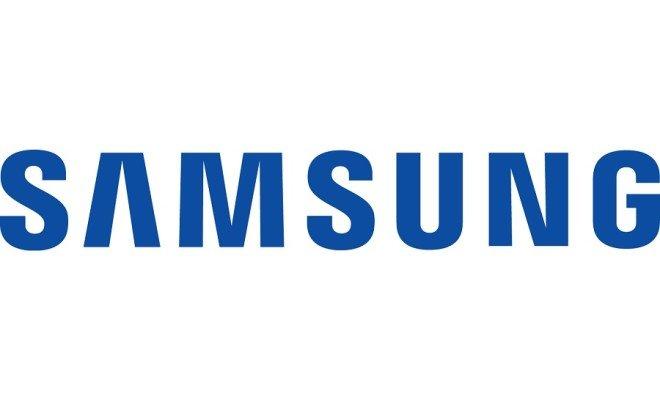 SAMSUNG-Logo-1-660x400