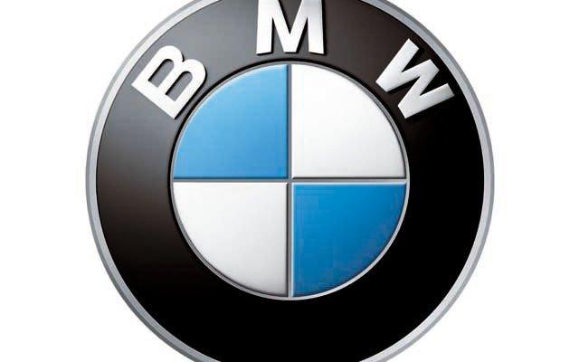 bmw-logo-640x400