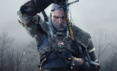 The Witcher 3: Patching Things Up First – Motoringcrunch