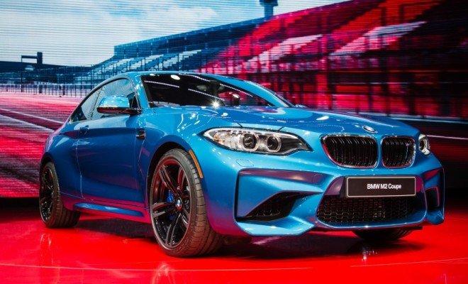 2016-BMW-M2-660x400