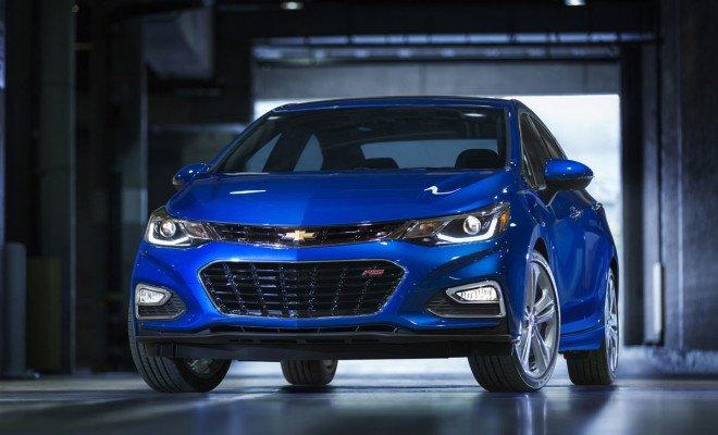 2016-Chevrolet-Cruze-5-660x400