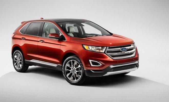 2016-Ford-Edge-660x400