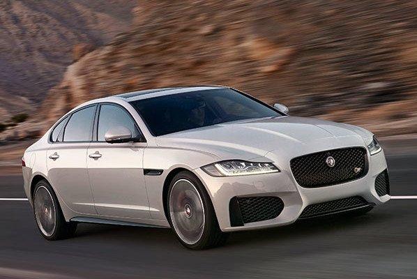 2016-Jaguar-XF-S
