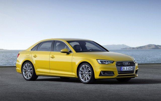 2017-Audi-A4-640x400