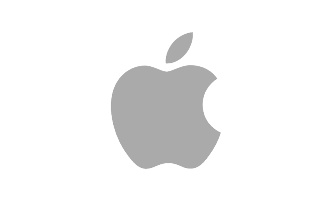 Apple-logo-660x400