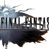 Final-Fantasy-XV-660x400