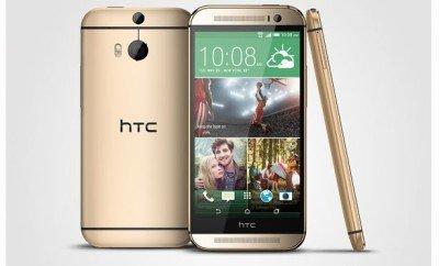 HTC-One-M8-400x242