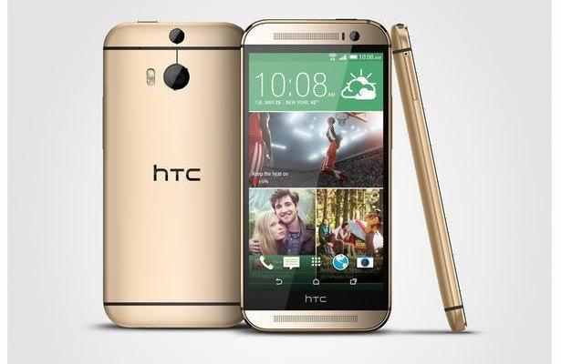 HTC-One-M8-615x400