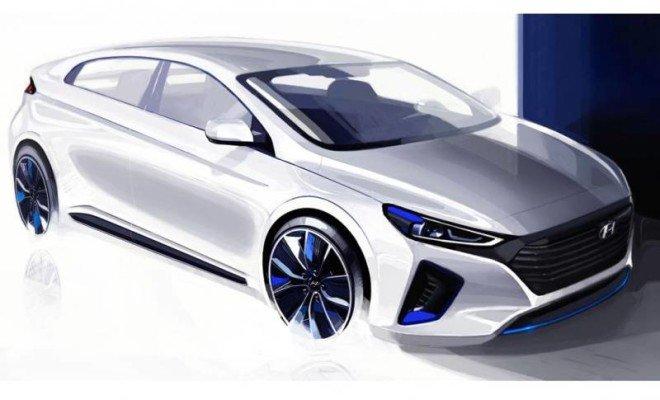 Hyundai-Ioniq-Sketches-660x400