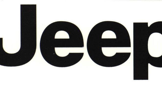 Jeep-logo-660x362