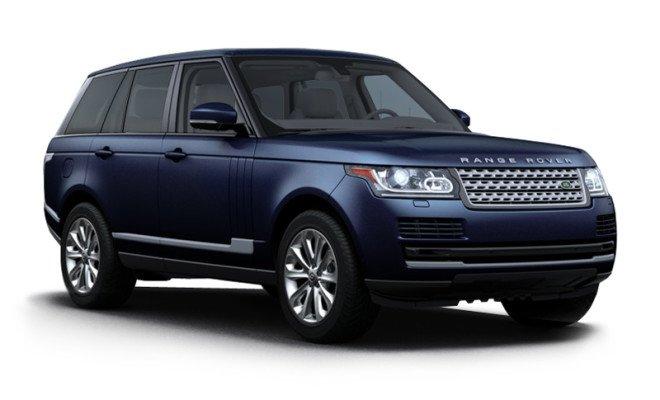 Land-Rover-Range-Rover-660x400