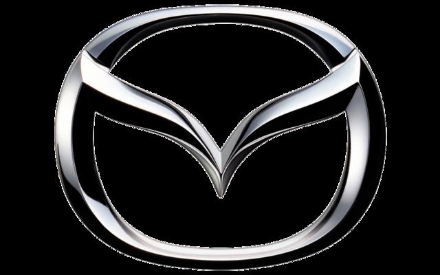 Mazda_logo-640x400