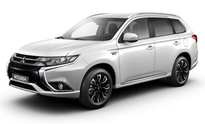 Mitsubishi-Outlander-PHEV-1