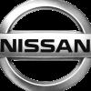 Nissan_logo-500x400
