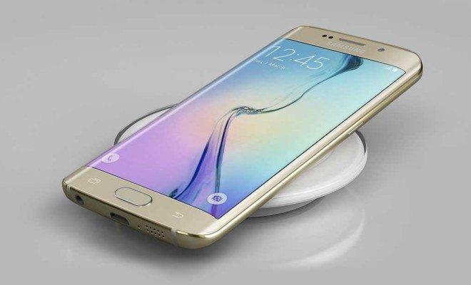 Samsung-Galaxy-S6-660x400