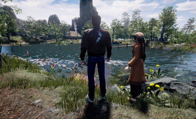 Shenmue-3-660x400