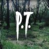 Silent-Hill-P.T-660x400