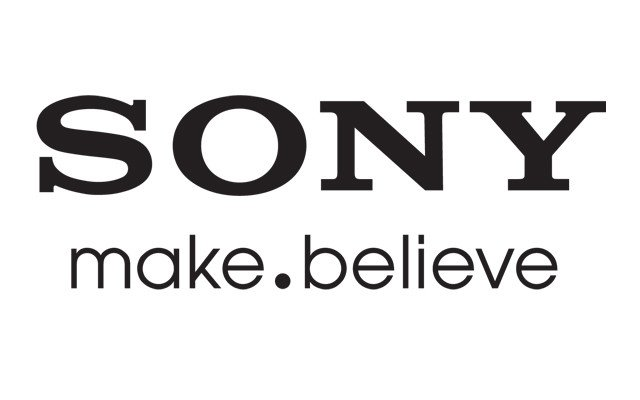 Sony-logo-640x400