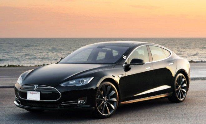 Tesla-Model-3-660x400