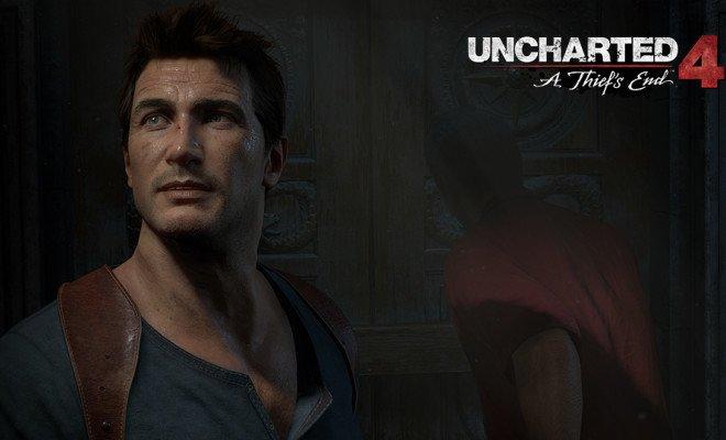 Uncharted-4-660x400