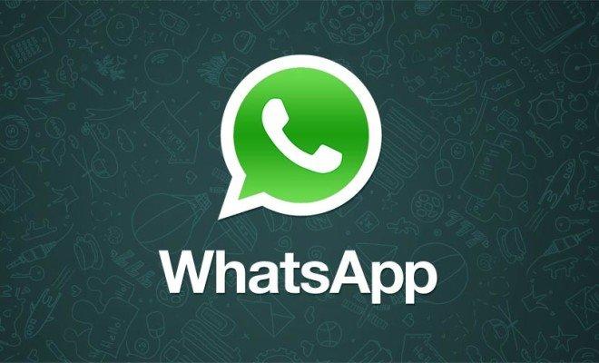WhatsApp-660x400
