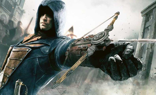 assassins_creed_unit-660x400