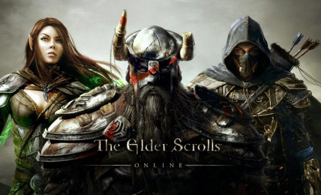 elder-scrolls-660x400