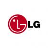 lg-logo-400x242