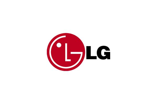 lg-logo-600x400