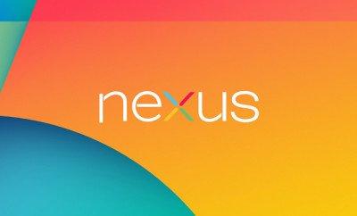 nexus-logo-400x242