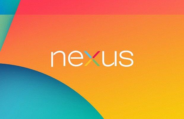 nexus-logo-620x400