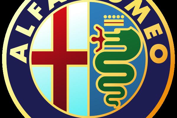 Alfa_Romeo_logo-600x400