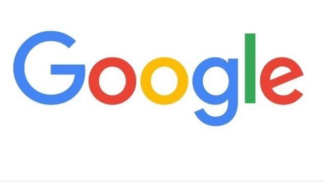Google-660x371