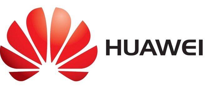 Huawei-660x335