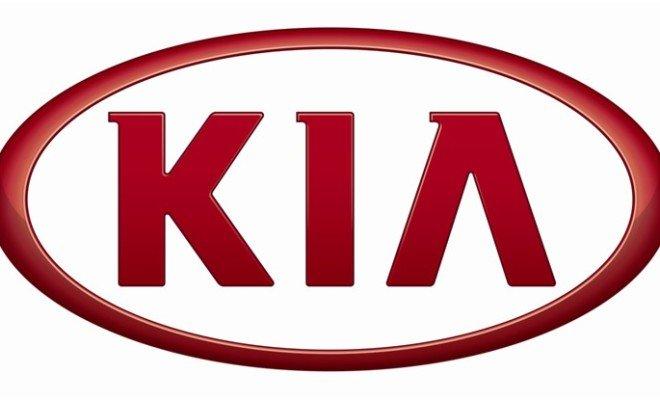 Kia-660x400
