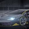 Lamborghini-Centenario-660x400