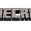 Minecraft-logo-660x400
