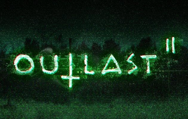 Outlast2-630x400