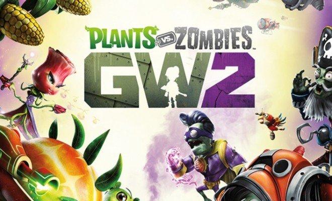 Plants-vs.-Zombies-Garden-Warfare-2-1-660x400