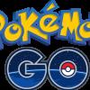 Pokemon_Go-660x400