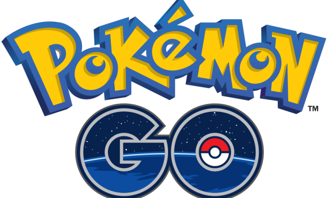 Pokemon_Go-660x400